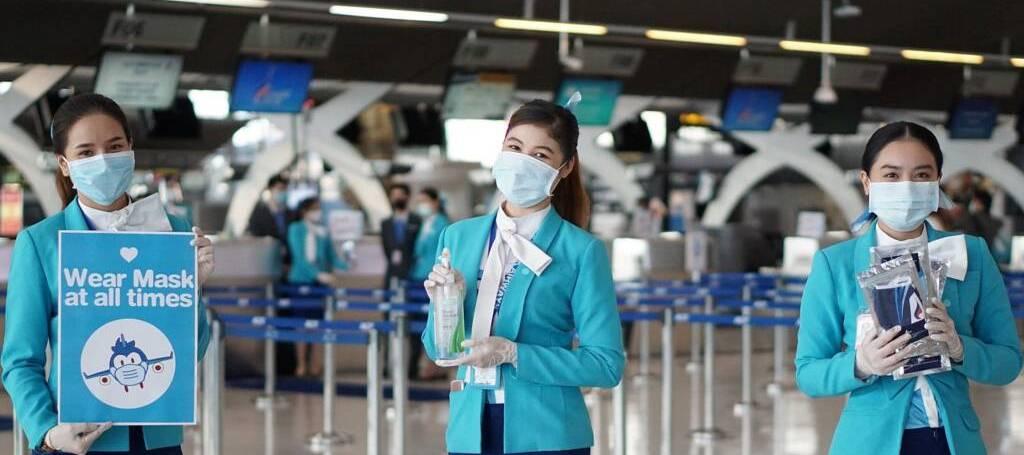 Narita VIP airport